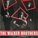 1966 - The Walker Brothers (March)