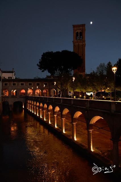 Mantova - Italy