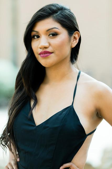 Denesha Rodriquez
