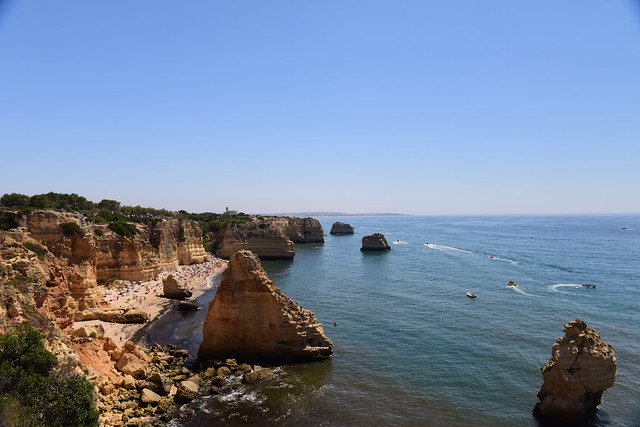 Algarve, Portugal, August 2018 1365