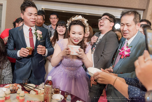 peach-20190202--wedding-1012 | by 桃子先生