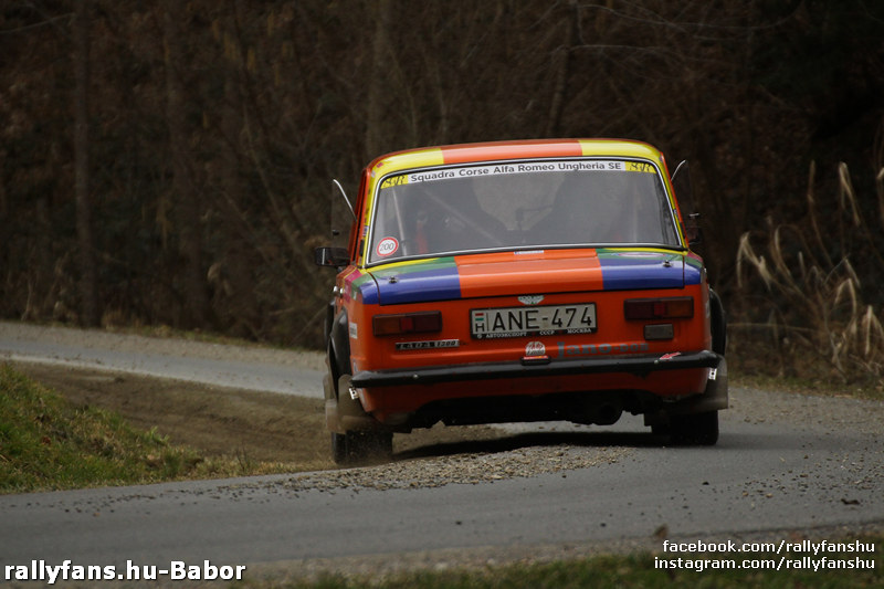 RallyFans.hu-18073