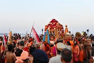 IMG-20190115-WA0068 | by indiaverticals