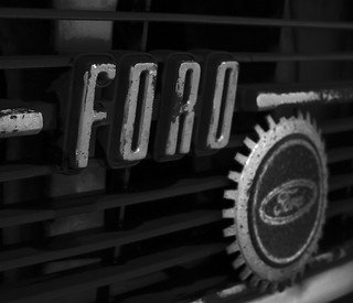 Ford | by felix200SX