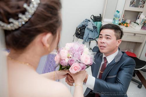 peach-20190202--wedding-475 | by 桃子先生