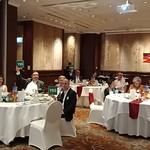 19-Dec-2018 RCBD Weekly Meeting
