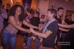 RII_4976-Salsa-danse-dance-girls-couple