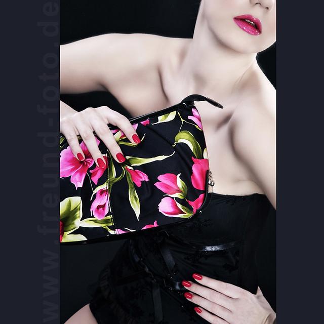 fashion-fotograf-nuernberg
