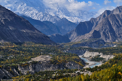 greaterkashmir northernareas hunza baltit gilgitbaltistan pakistan pak パキスタン 巴基斯坦 пакистан پاکستان