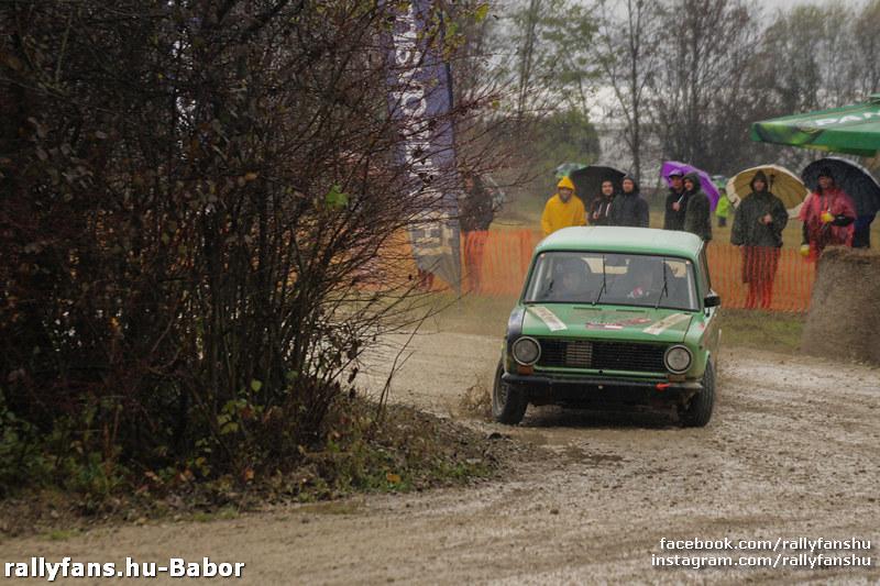 RallyFans.hu-17514