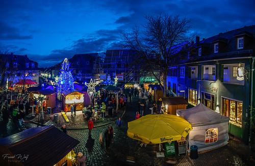 20181208-weihnachtsmarkt_ni_08122018 148-Pano