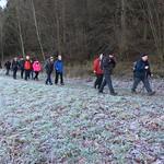 2018_12_12_7_Brücken_Aaretal_Kiesental (202)