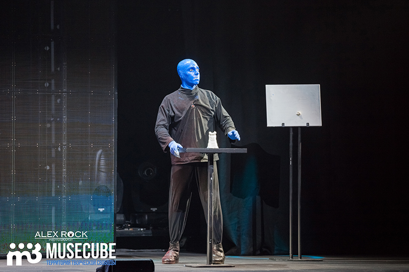 Blue_man_group_SPb_044