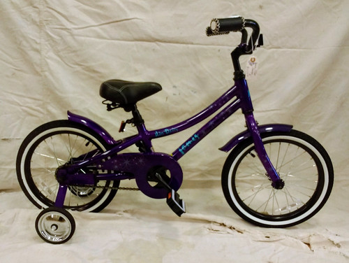 Jamis Miss Daisy | by boulevard.bikes