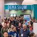 DEMA Show 2018