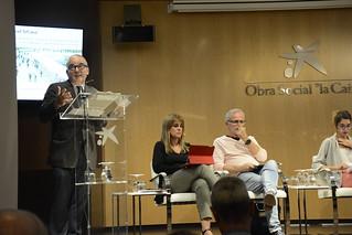 Inteligencia Artificial, ética y participación ciudadana: retos de futuro