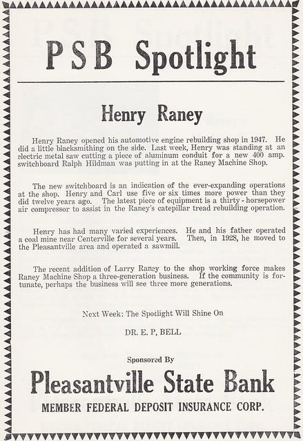 SCN_0032 psb spotlight henry raney