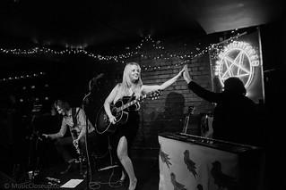 Hannah Rose Platt -7928   by MusicCloseup