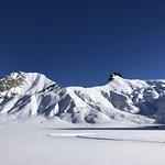 2019-01-25 Adelboden_Fred (32)