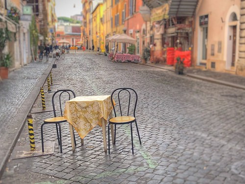 Love Finder | by Marco Di Battista