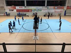 parquet-per-il-volley-super-elastico-top-performance-trebaseleghe-padova-dalla-riva-sportfloors-07