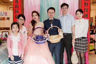 peach-20181118-wedding-696 | by 桃子先生