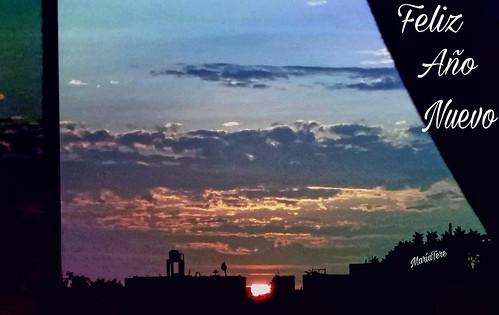 nubes magdalenadelmar desdemiventana lima perú maríatere7