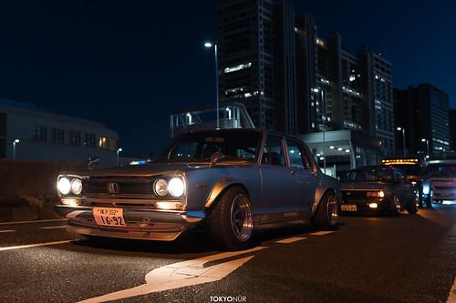 Tokyonur_Hiro_DSC08037 | by TOKYONÜR