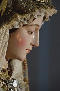 Besamanos Paz Convento (7)PS