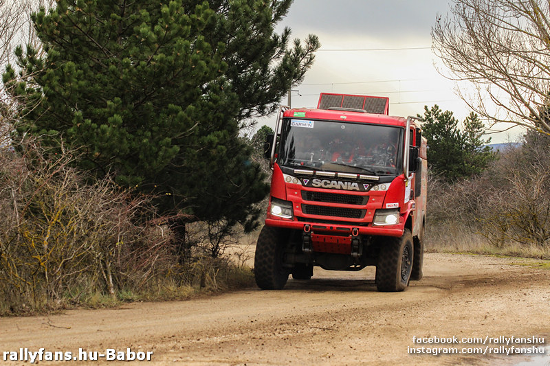 RallyFans.hu-17573
