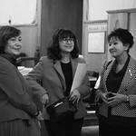 Дек 3 2018 - 20:00 - 3 декабря 2018 года, фойе Центрального Дома литератора Фото: Арина Депланьи