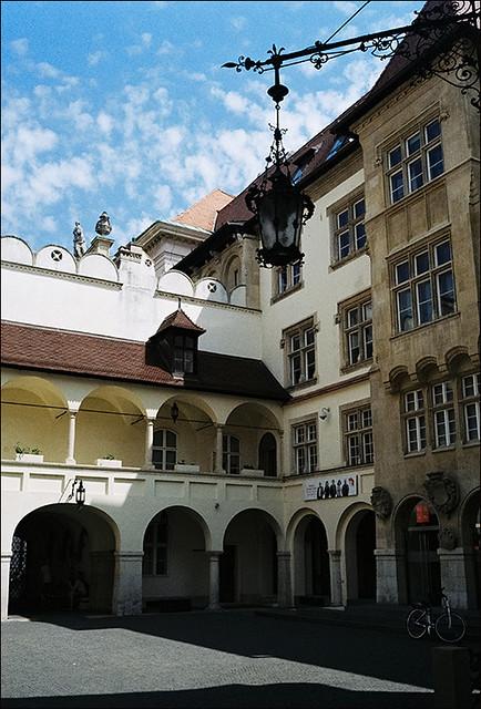 Bratislava 2018 VI