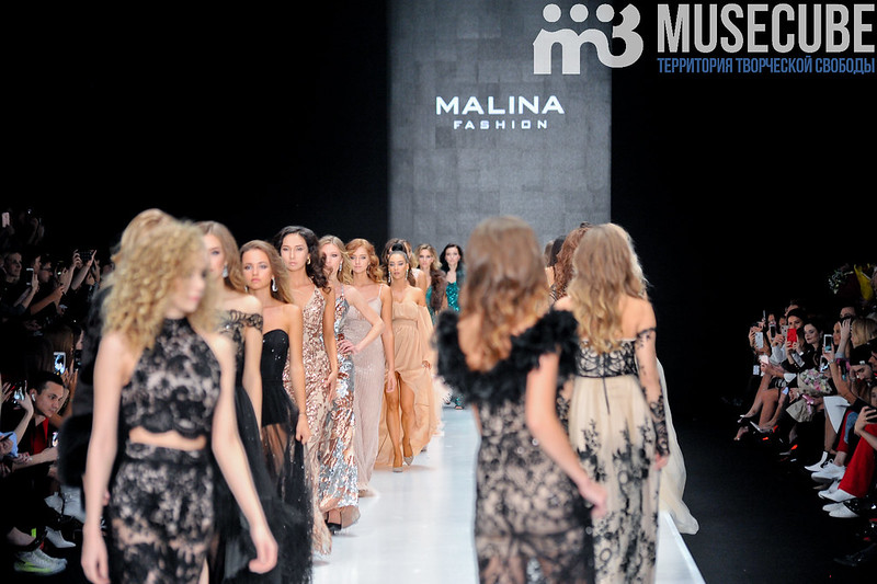 malina_fashion_i.evlakhov@mail.ru-87