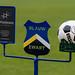 Blauw Zwart 1 - VVSB Zat 1 3-1