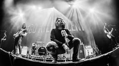 2018_Ego-Kill-Talent_AFAS-Live_Photo_Ben-Houdijk_lr-7680