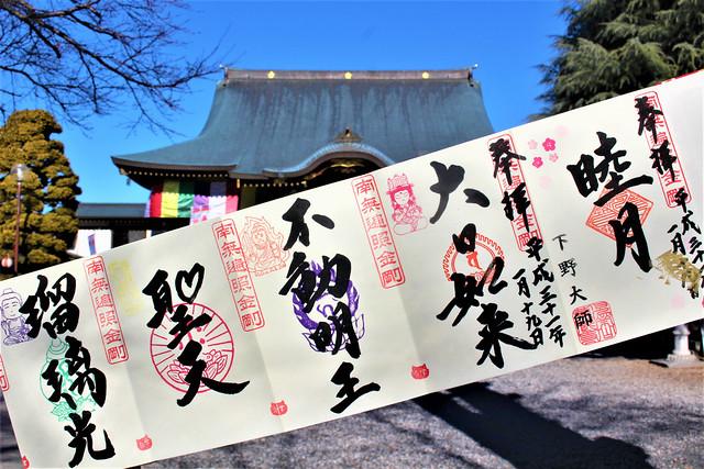 shimotsukedaishi-gosyuin015