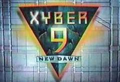 250px-Xyber_9_New_Dawn.293x200