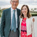2017 Palm Beach Alumni Reception