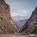 (06) Colorado River, Day Five