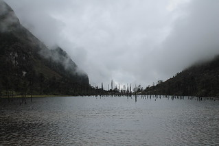 Sagetsar Lake   by ric03uec