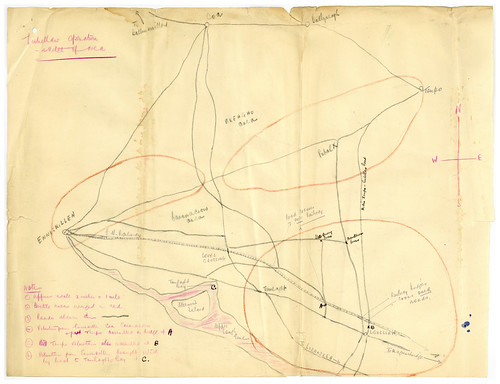 Map Of Ireland 1916.Brigade Activity Maps Sketches Gallery Military Service