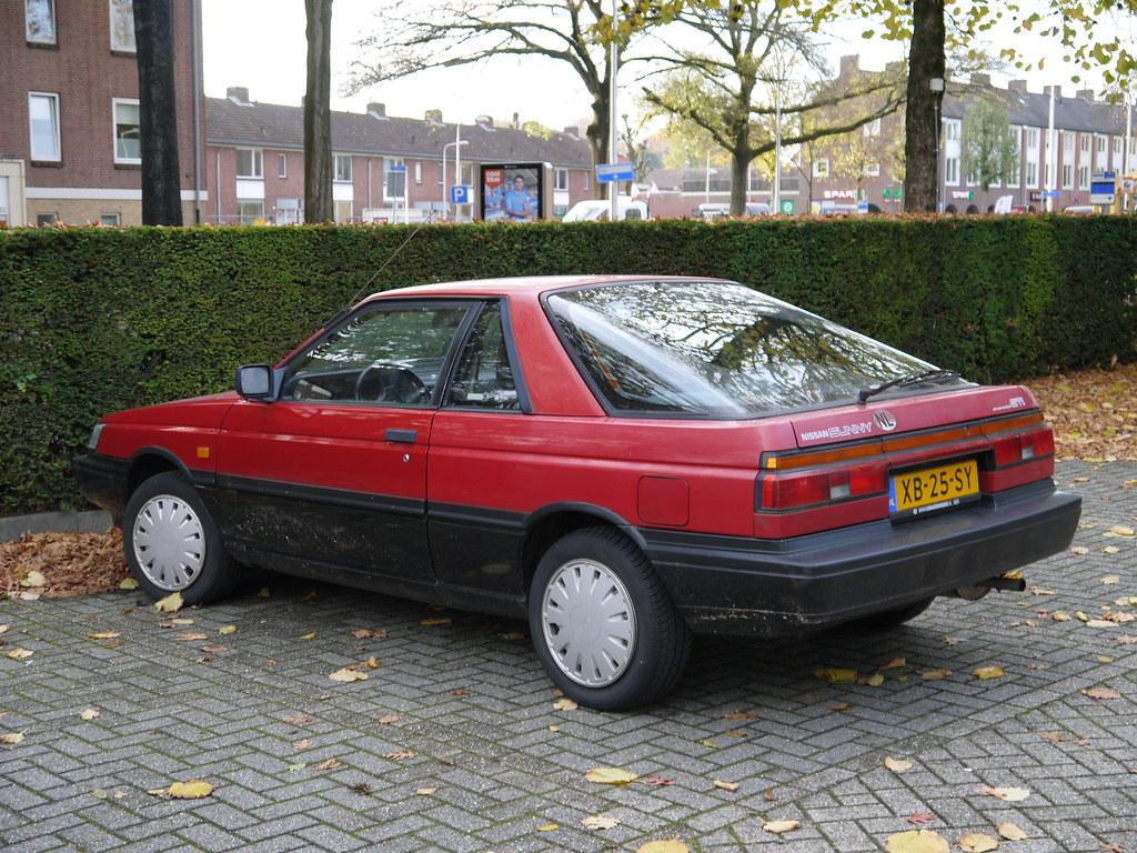 Nissan Coupe 1989 Temukan mobil nissan sentra bekas harga terbaik di priceprice.com. fotolucuterbaruu blogger