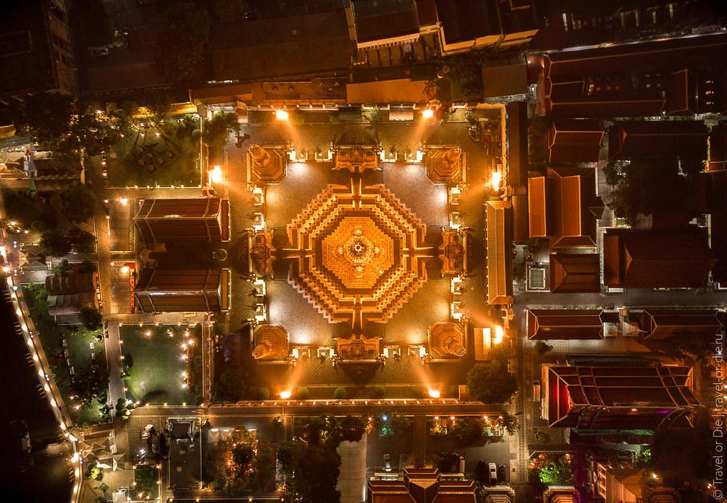 wat-arun-temple-bangkok-0389