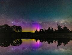 Aurora Australis Wanaka-5