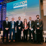 ForoNor 2018