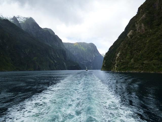 Mildford Sound (78)