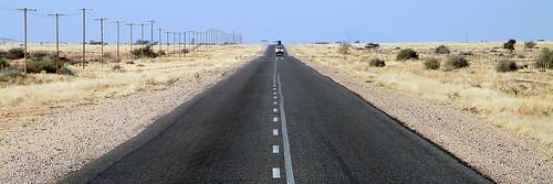 2004 namibia
