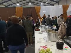 Festival das Sopas Quintãzinha
