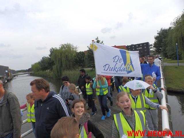 2015-06-01 De Dukdalf 1e dag. (36)