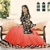 New Arrival Designer Lehengas by Sapna Kumari11